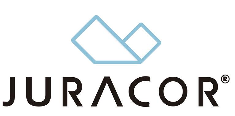 Juracor Online