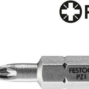 Festool Punta PZ 1-25/10
