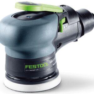 Festool Lijadora excéntrica neumática LEX 3 77/2,5